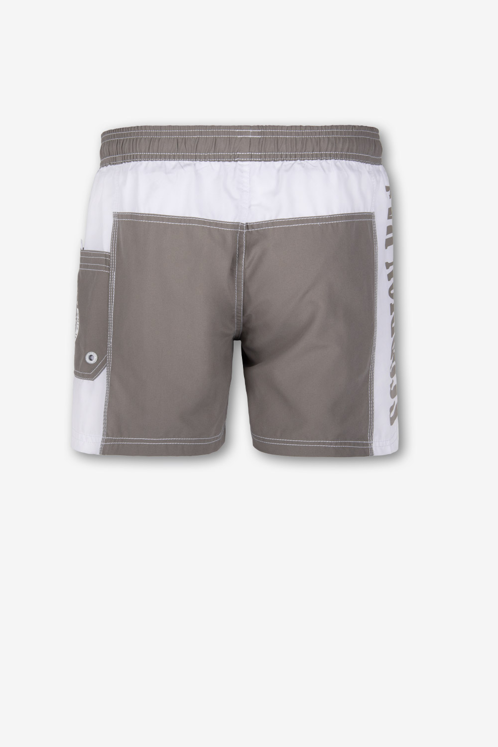 Costumi da Bagno Volleyshort Coast to Coast
